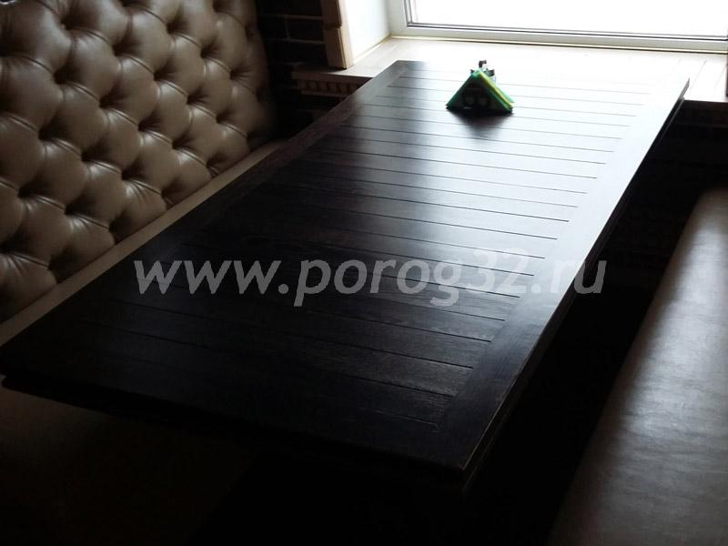Мебельный щит из массива цена, где купить в Санкт-Петербурге