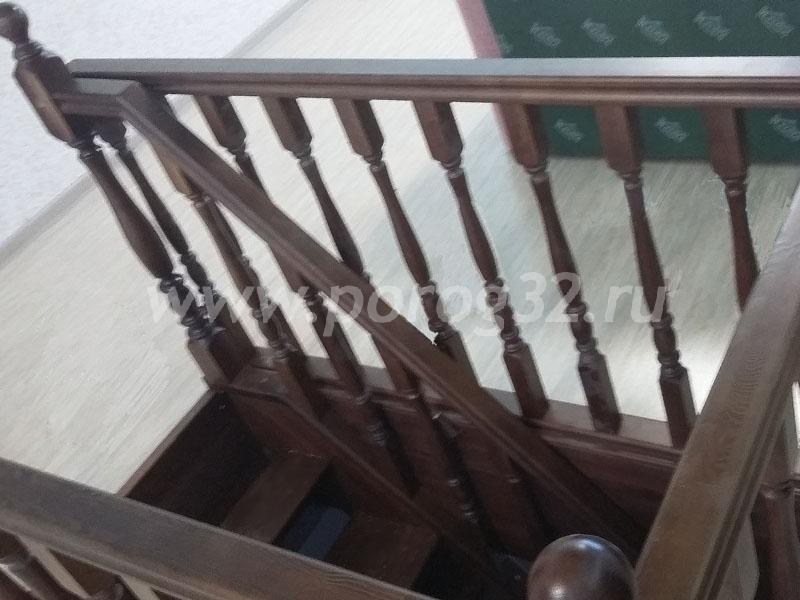 Деревянные лестницы в Актау Мангистауской области – цены