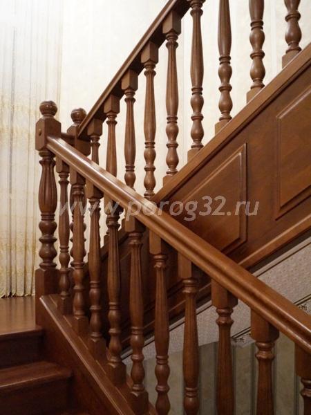 Ступени из ясеня цена, фото, где купить Минск, Flagmaby