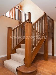 Мебельный щит клееный от производителя Вологда